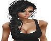 ~M~ Brielle - Black