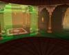 Elven Sactuary