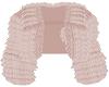 Myna Fur Coat