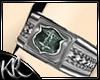 *KR* Guardian Ring
