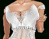 ❋Diamond coctail Dress