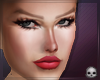 [T69Q] Valentina skin