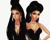 Yas and Liyah Frame 1