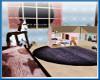 [ss]Dollhouse in Bedroom
