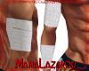 !! Double Bandages R