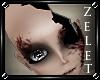 |LZ|Puppet Doll Head