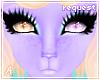 A| Romi 2T Eyes 11.2 F/M