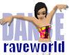 R. Dancer 2