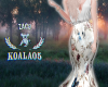 05 ᴥ Floraless Dress