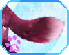 Cheri - Short Tail