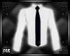 <MR> Pilot's Shirt