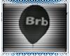 *Brb Balloon*