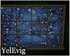 [Y] Winter window