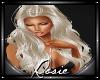 Orunellle Blonde