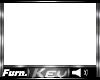 [KEV] Px4 Beretta Furni