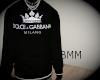 Dolce Gabbana Milano