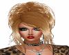 PD~Cassidy Honey Blonde