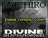 [D] Iaijutsu Techniques