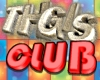 THGIS NIGHT/DANCE CLUB