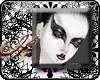 .:The Black Swan:.F