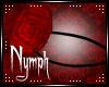 Dayna Rose Red
