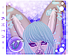 """V