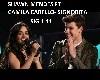 S.Mendes ft C Cabello