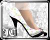 JC™ {02} Rainbow Heels