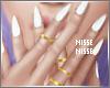 n| Silvia Nails & Ring