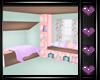 *T Pastel Bedroom
