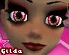 [V4NY] GildaR 070