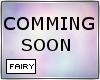 M| Flower Furry Warmers