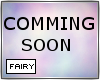 M| Flower Furry Leg Fur