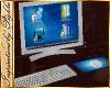 I~Med Office Computer