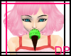 [DP] Mint IceCream Cone