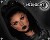 ☽M☾ Kardashian Black