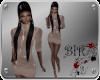 [BIR]Sexy Dress