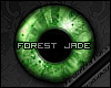 [M] Forest Jade