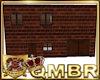 QMBR TBRD Brick Factory