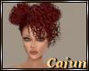 Crimson Cream Ernestina