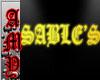 [A]Sable's custom sign
