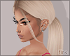 F. Vayrah Blonde