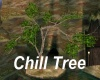 CHILL TREE FOR 5