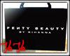 Fenty Beauty Shop Bag