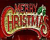~PS~ Christmas Sign