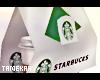 SB Takeout Coffee