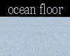 ocean floor large