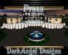 Praxx Luxury Mansion