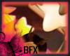 BFX F Cinnamon Cookies
