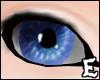 Ɛ Gakupo Eyes [CSTM]